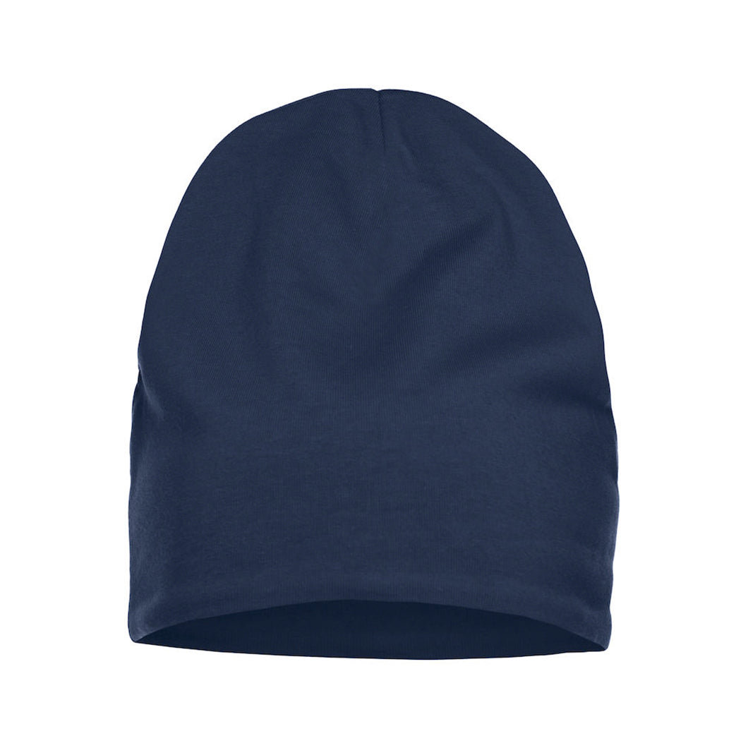 Lightweight Beanie with fleece lining | 9040 Jobman Workwear