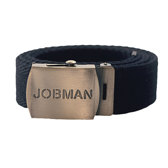 Jobman Casual Belt