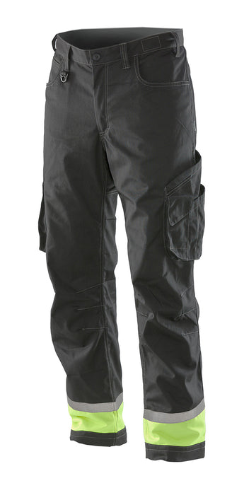 Transport Trousers | Technical 2409 Jobman Workwear
