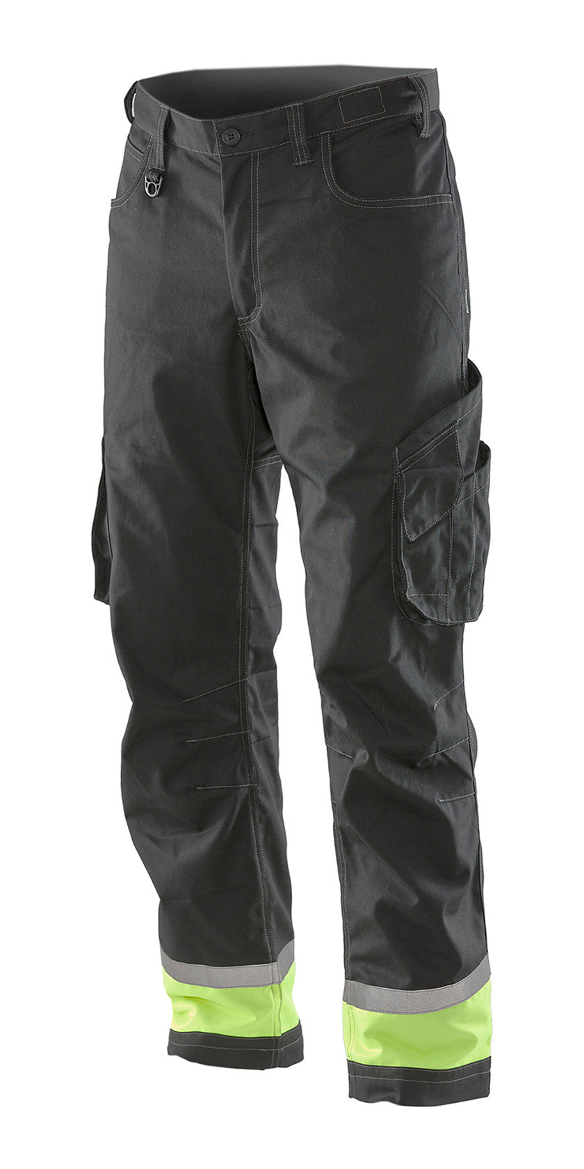 Transport Trousers