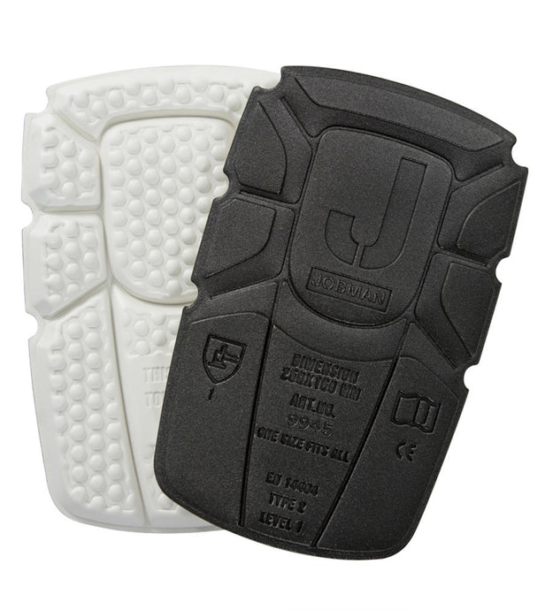 Knee Pads | Advanced 9945 Jobman Workwear