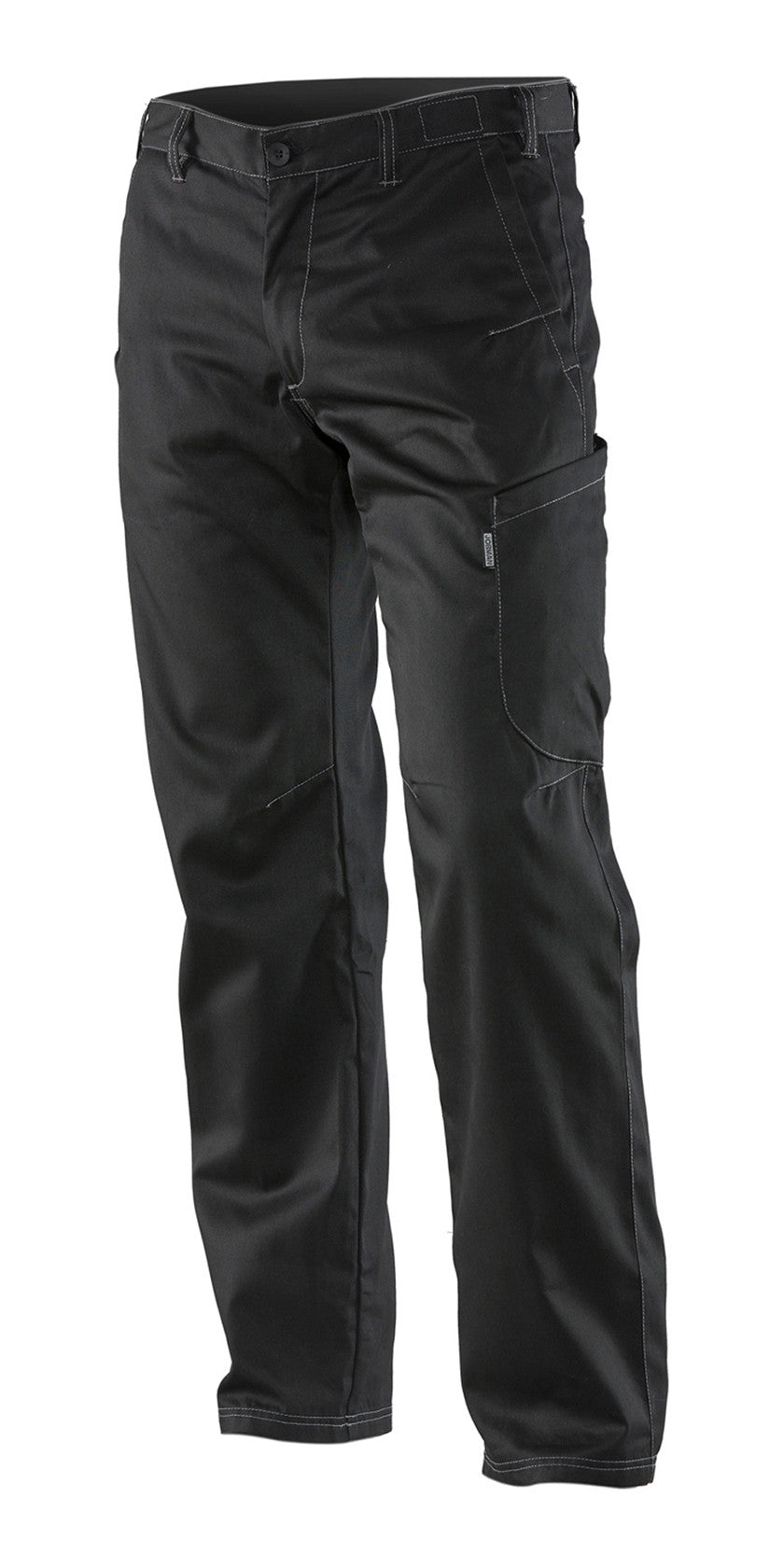 Workwear Service Trousers | 2122 Jobman Workwear