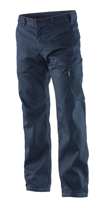Functional Workwear Service Trousers