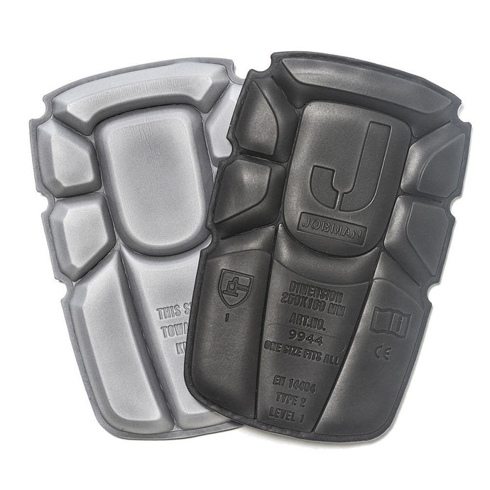 Knee Pads | Technical 9944 Jobman Workwear