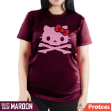 Hello Kitty V.F7 Dry fit