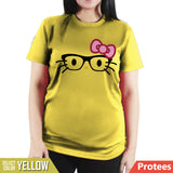 Hello Kitty V.F5 Dry fit