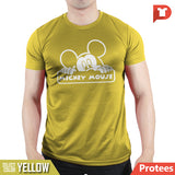 Mickey Mouse V.B3 Dry fit