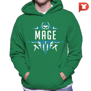 League of Legends V.AB Hoodie