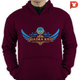 League of Legends V.CH Hoodie