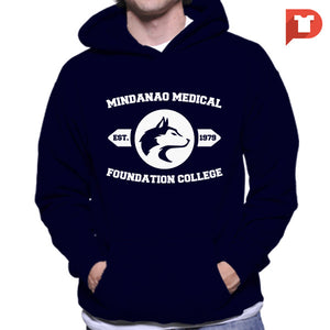 MMFC V.38 Hoodie