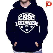 Load image into Gallery viewer, CNSC V.32 Hoodie