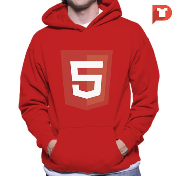 SILICON VALLEY V.02 Hoodie