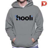 SILICON VALLEY V.05 Hoodie