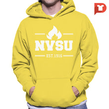 Load image into Gallery viewer, NVSU V.22 Hoodie