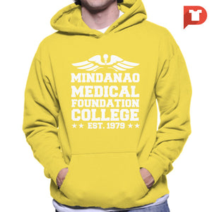 MMFC V.36 Hoodie