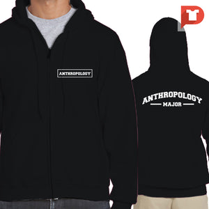Anthropology V.F6 Jacket