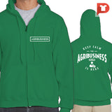 Agribusiness V.51 Jacket