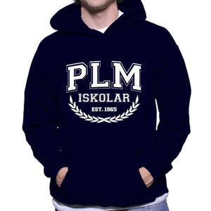 Plm v05 hoodie protees project plm v05 hoodie publicscrutiny Image collections