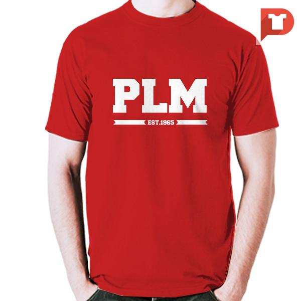 Plm v08 tee protees project plm v08 tee publicscrutiny Image collections