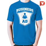 Business Administration V.F2 Tees