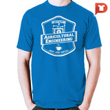 Agricultural Engineering V.59 Tees