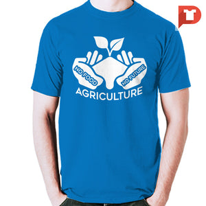 Agriculture V.60 Tee