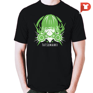 One-Punch Man! V.G3 Tee