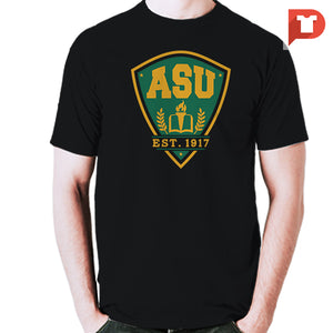 ASU V.T3 Cotton Tee