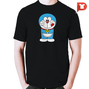 Doraemon Whole Body V.F2 Tee