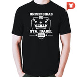 USI V.30 Cotton Tee