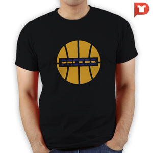 Indiana Pacers V.L1 Tee