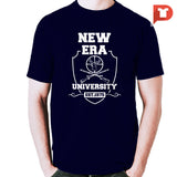 NEU V.30 Cotton Tee