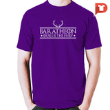 House Baratheon V.23 Round-neck Tee