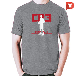 Chris Paul V.F5 Tee