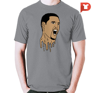 Klay Thompson V.F1 Cotton Tee