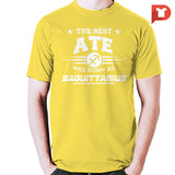 ATE V.Z9 Cotton Tee