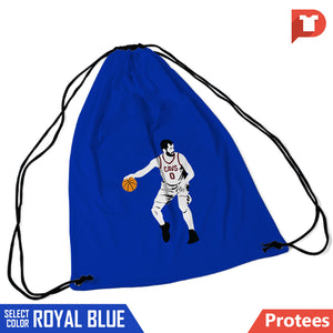 Kevin Love V.Y5 String Bag