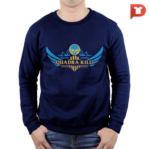 League of Legends V.CH Sweatshirt