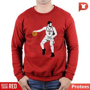 Kevin Love V.Y5 Sweatshirt