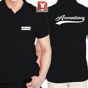Accountancy V.F2 Polo