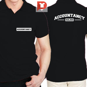 Accountancy V.F5 Polo