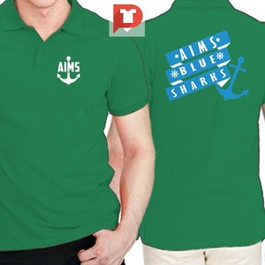 AIMS V.UO Polo