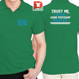 Adobe Photoshop Master V.W8 Polo