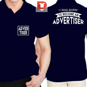 Advertiser V.24 Polo