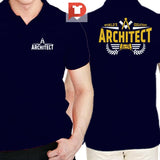 ARCHITECT V.P2 Polo