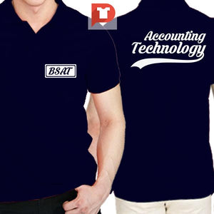 Accounting Technology V.F2 Polo