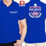 Adobe Premiere Master V.WE Polo