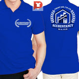 Accountancy V.P6 Polo