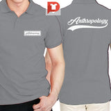 Anthropology V.F2 Polo