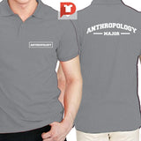 AnthroPology V.F6 Polo